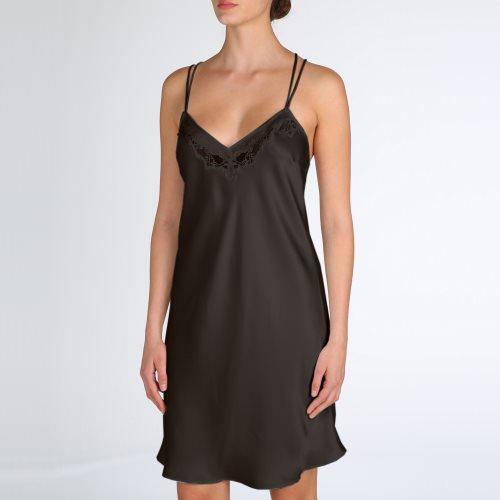 Marie Jo - LIZA - dress Front