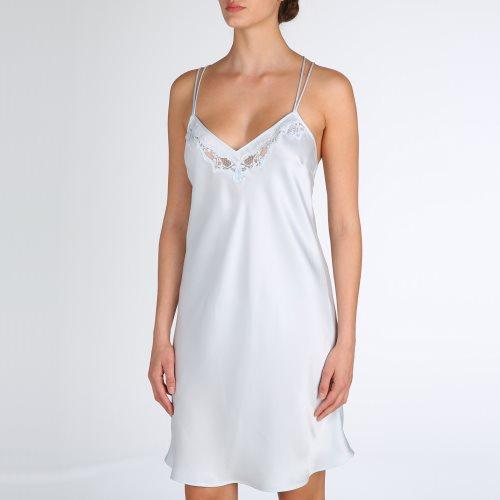 Marie Jo - LIZA - Kleid Front