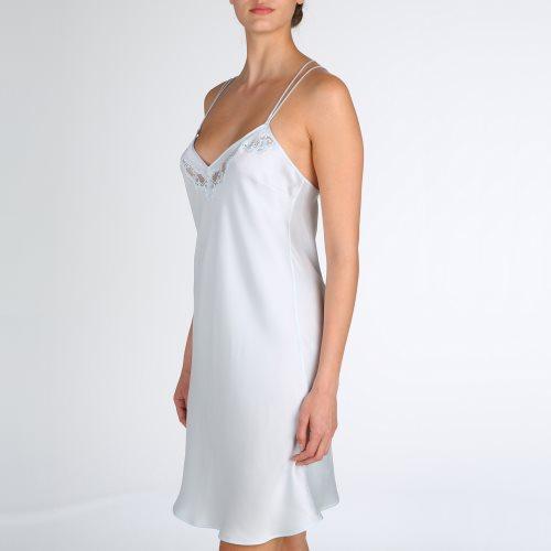 Marie Jo - LIZA - Kleid Front2