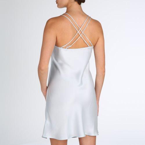 Marie Jo - LIZA - Kleid Front3