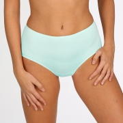 Marie Jo - COLOR STUDIO - tailleslip Front