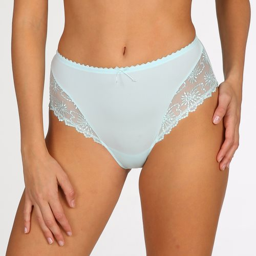 Marie Jo - JANE - full briefs Front
