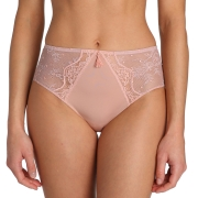 Marie Jo - LILY - culotte Front