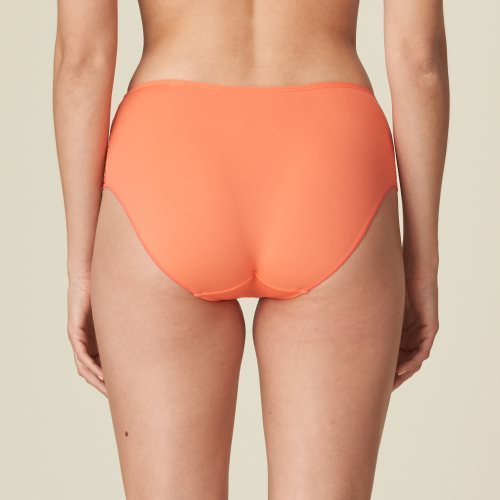 Marie Jo - PEARL - tailleslip front3