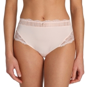 Marie Jo - SOFIA - tailleslip Front