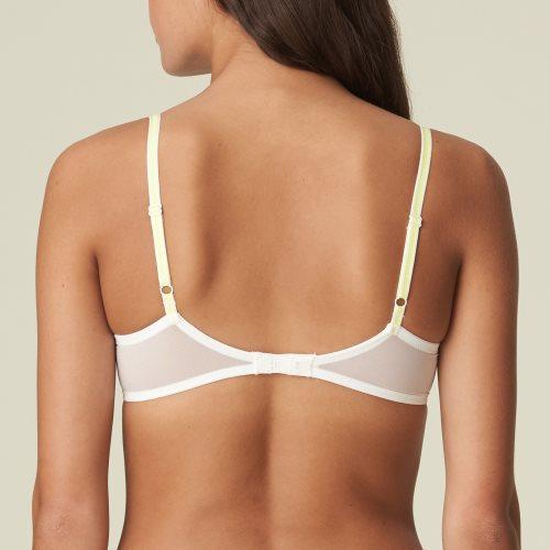 Marie Jo - AMBER - padded bra Front3