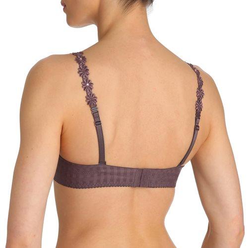 Marie Jo - padded bra Front4