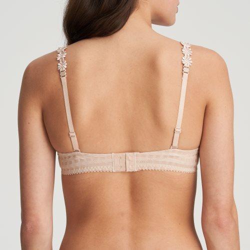 Marie Jo - AVERO - padded bra Front4