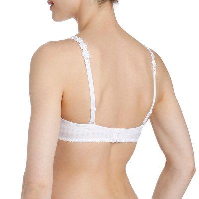 Marie Jo - padded bra Front2
