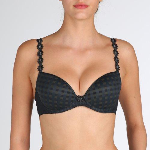 Marie Jo - AVERO - padded bra Front