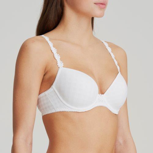 Marie Jo - AVERO - padded bra Front2