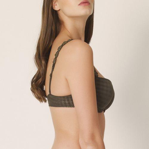Marie Jo - AVERO - mousse BH front2