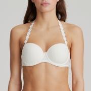 Marie Jo - padded bra Front