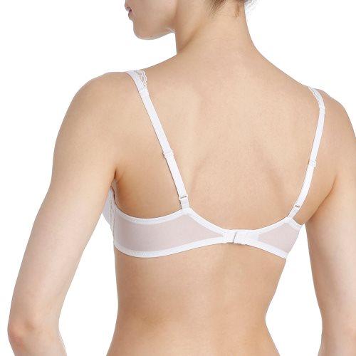 Marie Jo - padded bra Front3