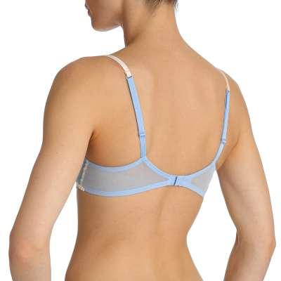 Marie Jo - padded bra