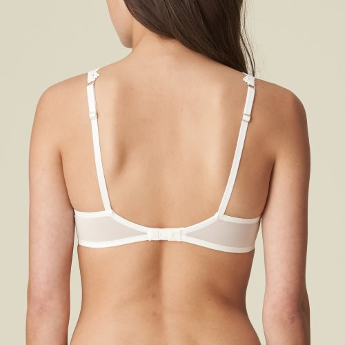 Marie Jo - CHRISTY - padded bra Front3