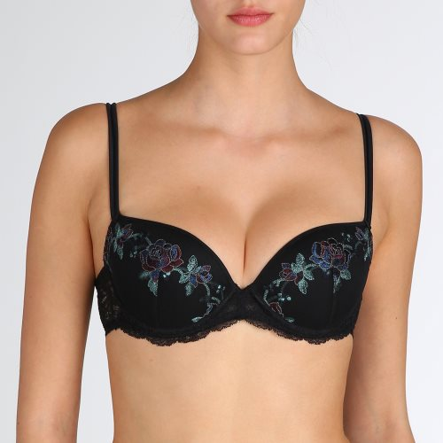 Marie Jo - DAHLIA - padded bra Front