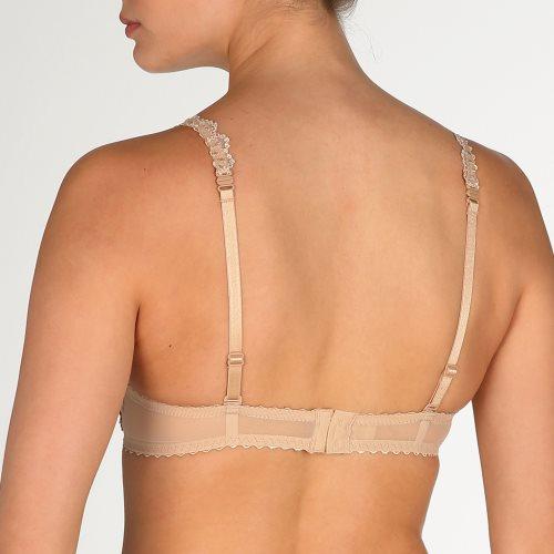 Marie Jo - JANE - padded bra Front4