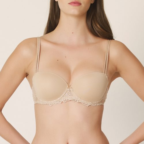 Marie Jo - JANE - mousse BH Front