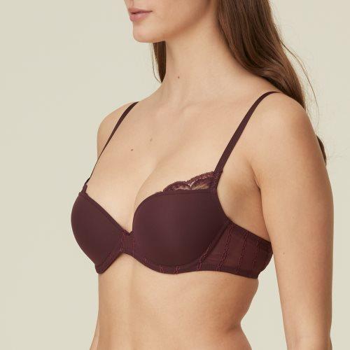 Marie Jo - KATE - padded bra Front2