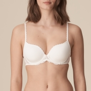 Marie Jo - PEARL - mousse BH Front
