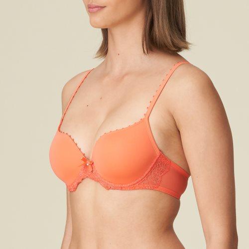 Marie Jo - PEARL - padded bra Front2