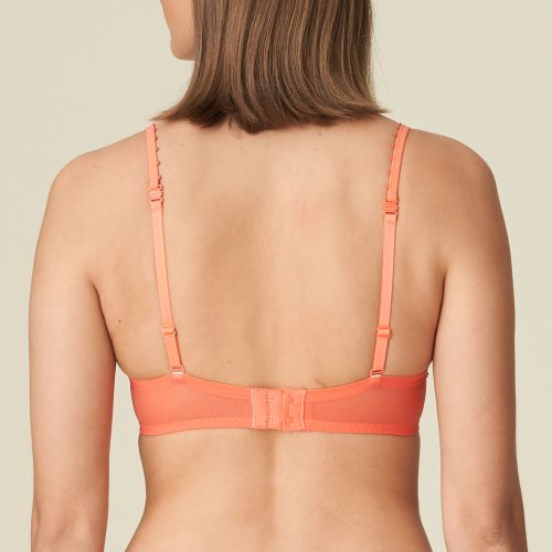Marie Jo - PEARL - padded bra Front3