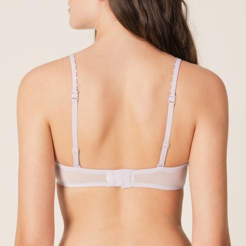 Marie Jo - PEARL - padded bra Front4