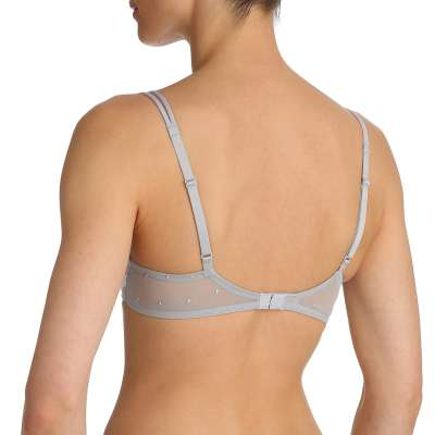 Marie Jo - push-up bra Front3