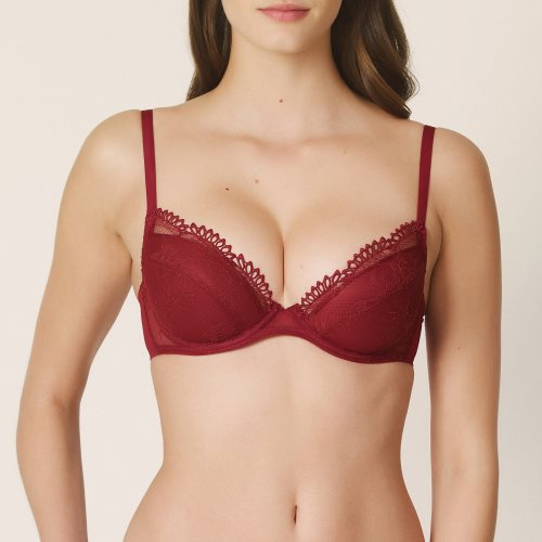 Marie Jo - AGATHA - push-up bra Front