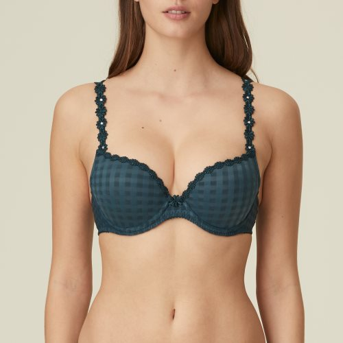 Marie Jo - AVERO - push-up bra Front