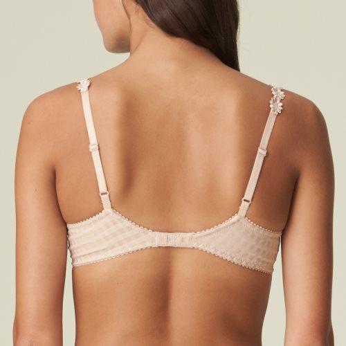 Marie Jo - AVERO - push-up bra Front3