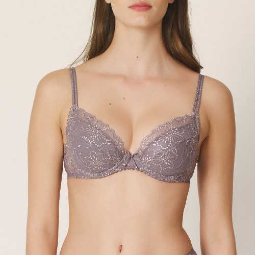 Marie Jo - JANE - push-up bra Front