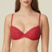 Marie Jo - MARGOT - push-up BH Front