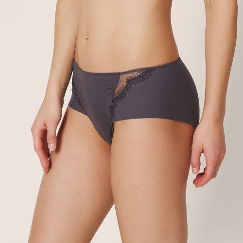Marie Jo - AGATHA - short - hotpants front2