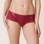 Marie Jo - AGATHA - short - hotpants Front