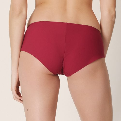 Marie Jo - AGATHA - short - hotpants front3