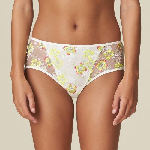 Marie Jo - AMBER - short - hotpants