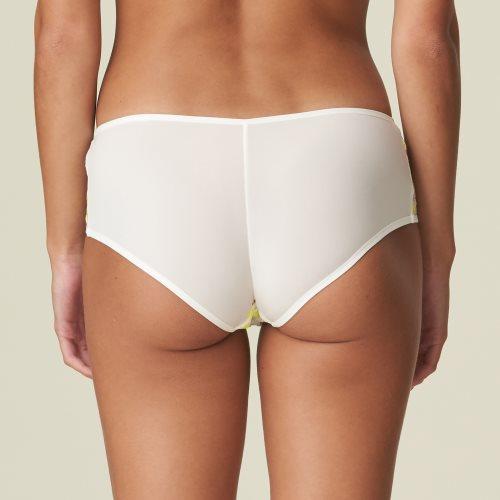 Marie Jo - AMBER - shorts - hotpants Front3