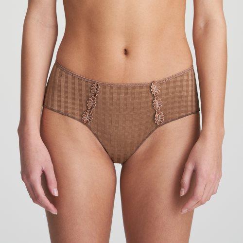 Marie Jo - AVERO - short - hotpants