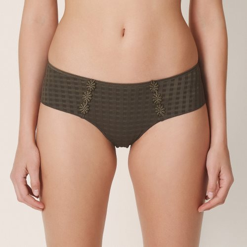 Marie Jo - AVERO - shorts - hotpants Front