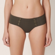 Marie Jo - AVERO - short - hotpants Front