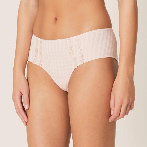 Marie Jo - AVERO - short - hotpants front2