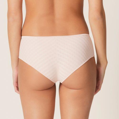 Marie Jo - AVERO - short - hotpants front3