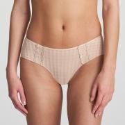 Marie Jo - AVERO - short - hotpants Front