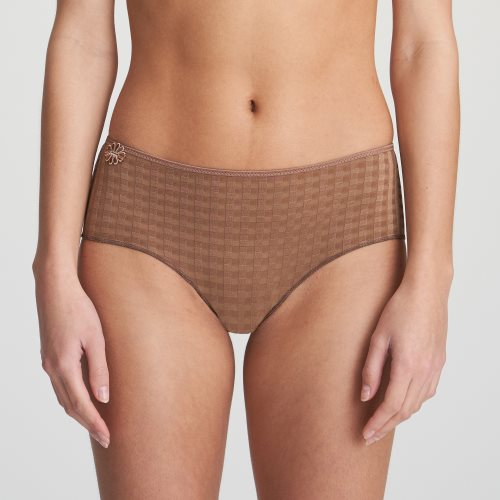 Marie Jo - AVERO - short - hotpants
