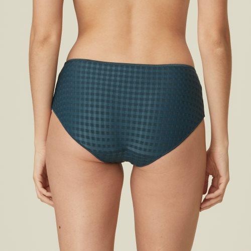 Marie Jo - AVERO - Short-Hotpants Front3