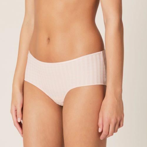 Marie Jo - AVERO - shorts - hotpants Front2