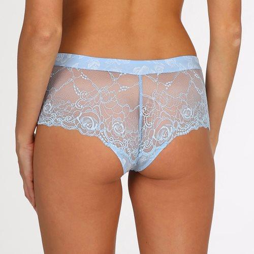 Marie Jo - AXELLE - short - hotpants front3