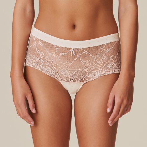 Marie Jo - AXELLE - Short-Hotpants